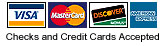 Major Credit Cards for Herbal Smoke Online Orders